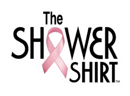 Hemodialysis Catheter Protection Shower Shirt logo