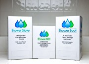 wound care supplies product image